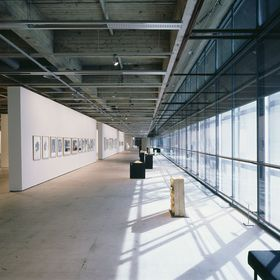 EMMA Espoo Museum of Modern Art