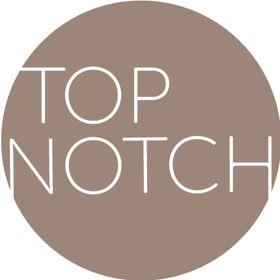 Top Notch Sash Window Renovations