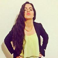 Samantha Tejada