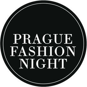 Prague Fashion Night