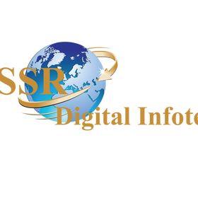 NSSR DIGITALINFOTECH