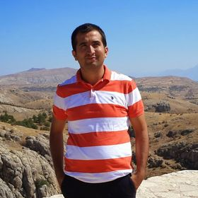 Hasan YILDIRIM