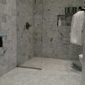 Bartler Marble and Tile
