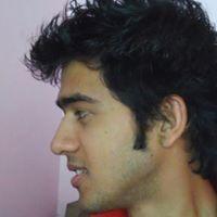 Bhawesh Bhatta