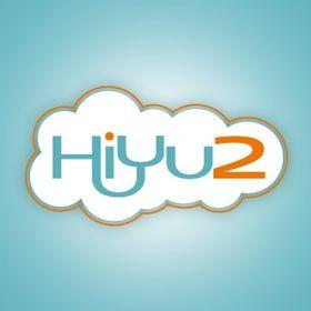 Hiyu2