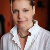 Viktória Andrejszky