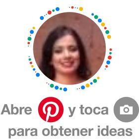 Mara Liza Marquez