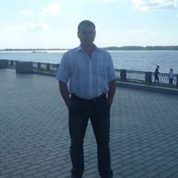 Salavat Dautov