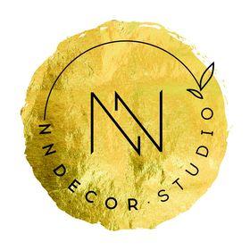 NNdecor Design Studio