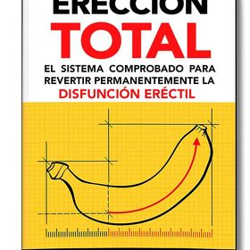 Ereccion Total Descarga PDF