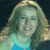 Marianna Grigoropoulou