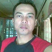 Jhony Butan