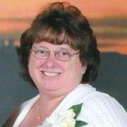 Patty Welch