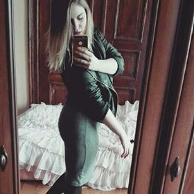 Aleksandra Bajdan