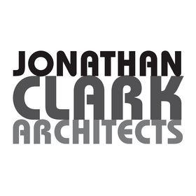 Jonathan Clark Architects