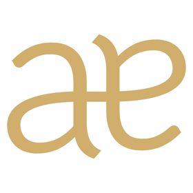 Aniise Natural Skin Care & Cosmetics