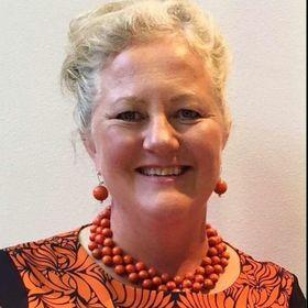 Anne Kalander