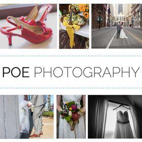 Poe Photography