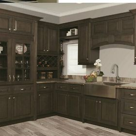 Kitchen Cabinet Discounters Of Las Vegas Kitchencabinetslasvegas
