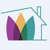 Beautiful Homes & Designs