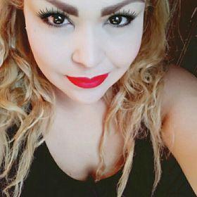 Lupita Beltran