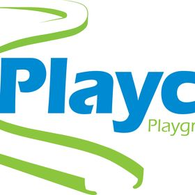 Playco Playgrounds