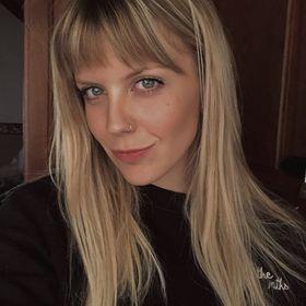 Lara Pergolesi