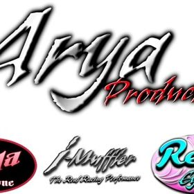 Arya production