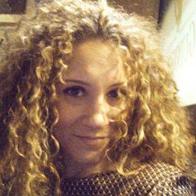 Daniela Liucci