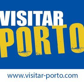 visitar-porto