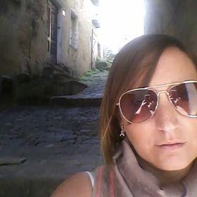 Natalia Freccero