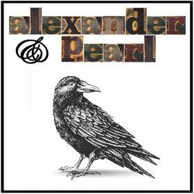 Alexander & Pearl