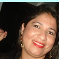 Djaina Souza