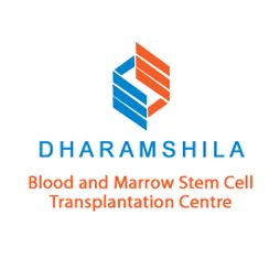 Dharamshila Blood and Marrow Stem Cell Transplantation Centre