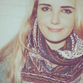 Aurora Andersen