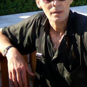 Sándor Rubinstein