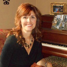 Sherry Brodowsky
