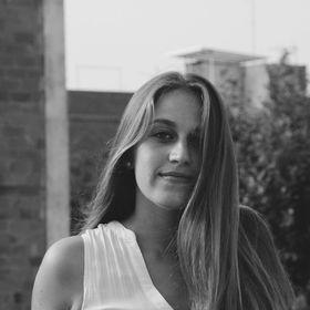 Núria Carreté