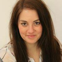 Lenka Bohackova