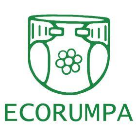 Ecorumpa