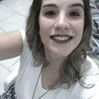 Stephanie Del Campo