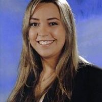Aline Silveira Lima