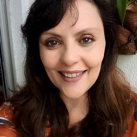Lela Marra