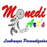 Monedi Art