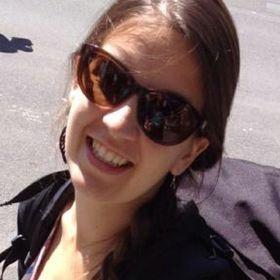 Melanie Martínez Cignoni