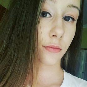 Adrienn Németh