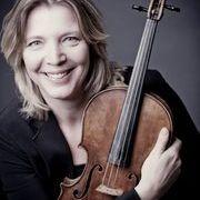 Mieke Honingh