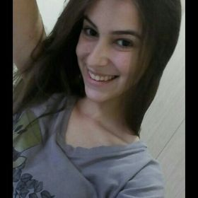 Paola Lauer