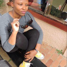 Ayanda Zwane