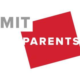 534c3c3e9 MIT Parents Association (mitparents) on Pinterest
